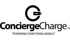 Concierge Charge