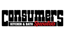 Consumers Kitchens & Baths