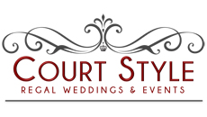 Court Style Bridal Consulting