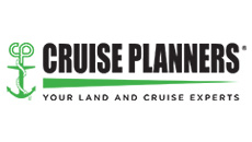 Cruise Planners - Cahill