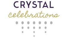 Crystal Celebrations