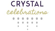 Crystal Celebrations