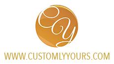 Customly Yours, LLC