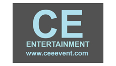 Cutting Edge Entertainment, LLC