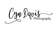 Cyn Davis Photography