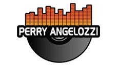 DJ Perry Angelozzi