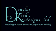 Douglas Koch Designs, Ltd.