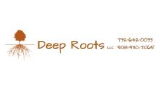 Deep Roots, LLC