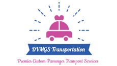 DVMGS Transportation