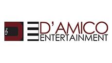 D'Amico Entertainment