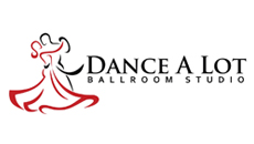 Dance A Lot Ballroom Studio