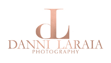 Danni LaRaia Photography