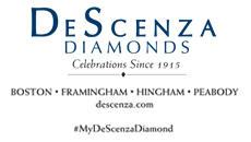 DeScenza Diamonds