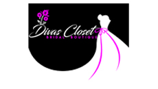Divas Closet Bridal Boutique