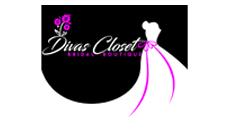 Divas Closet Bridal Boutique