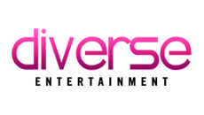 Diverse Entertainment