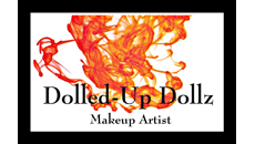 Dolled-Up Dollz