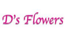 D's Flowers Gifts & More