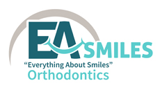 Everything About Smiles Orthodontics