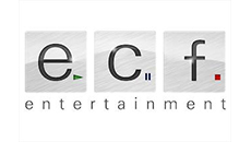 E.C.F. Entertainment