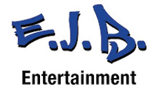 EJB Entertainment
