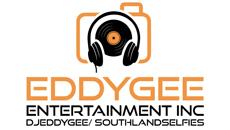 Eddygee Entertainment Inc