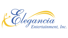Elegancia Entertainment, Inc.