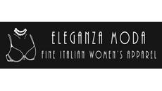 Eleganza Moda, LLC