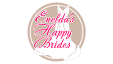 Enelda's Happy Brides