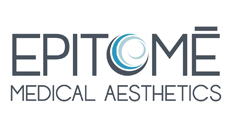 Epitome Medical Aesthetics