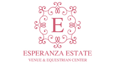 Esperanza Estate and Equestrian Center