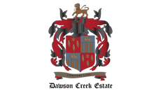 Events at Dawson Creek Estate