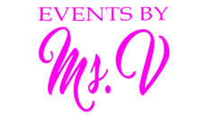 Events By Ms. V