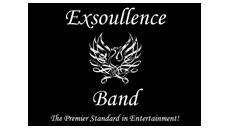 Exsoullence Band