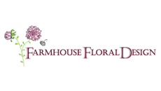 Farmhouse Floral Designs