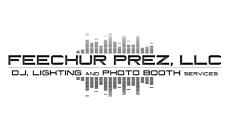 Feechur Prez, LLC