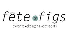 Fete & Figs