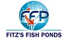 Fitz's Fish Ponds LLC