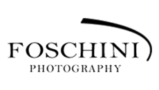 Foschini Photography
