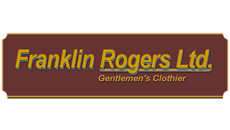 Franklin Rogers Ltd.