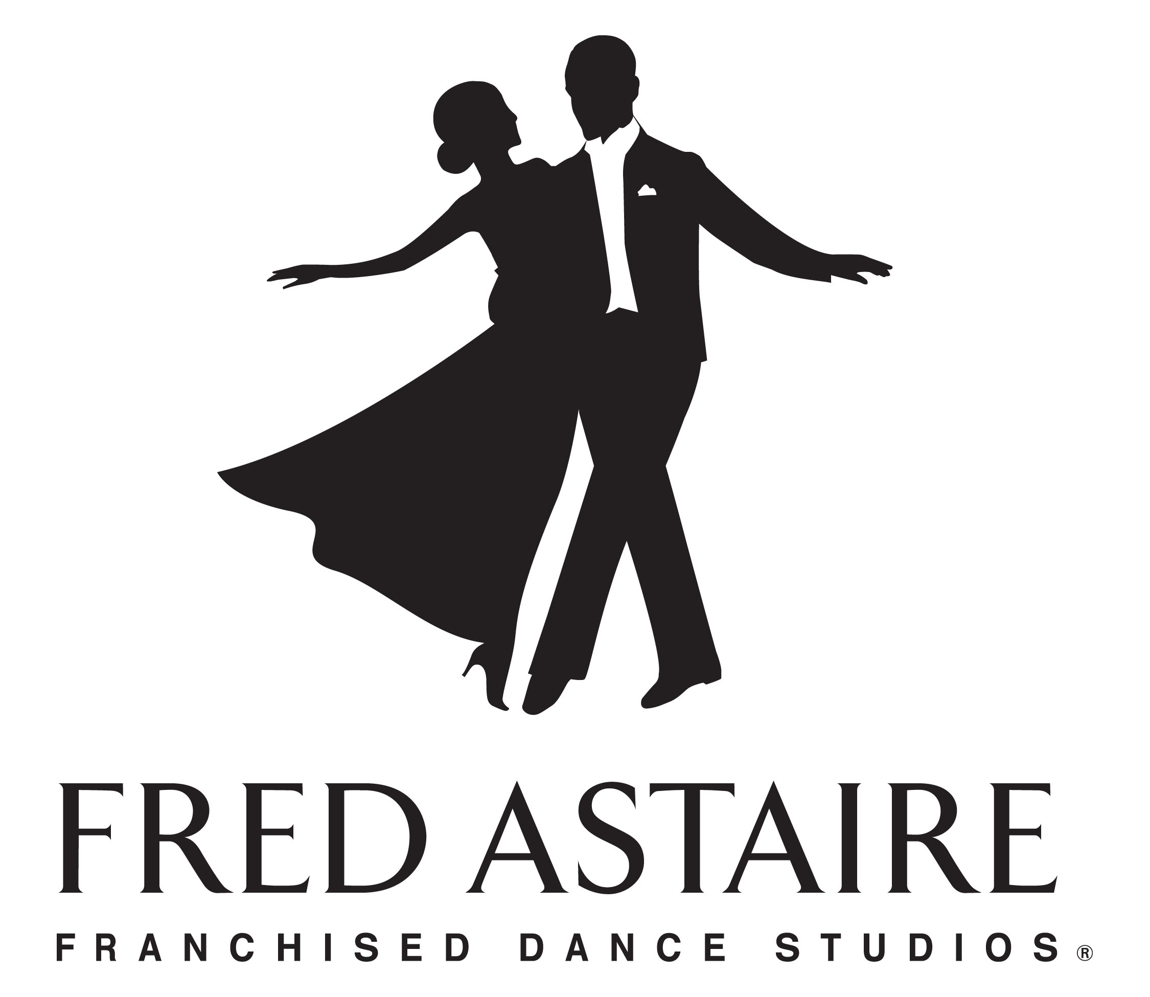 Fred Astaire Dance Studio Westerville