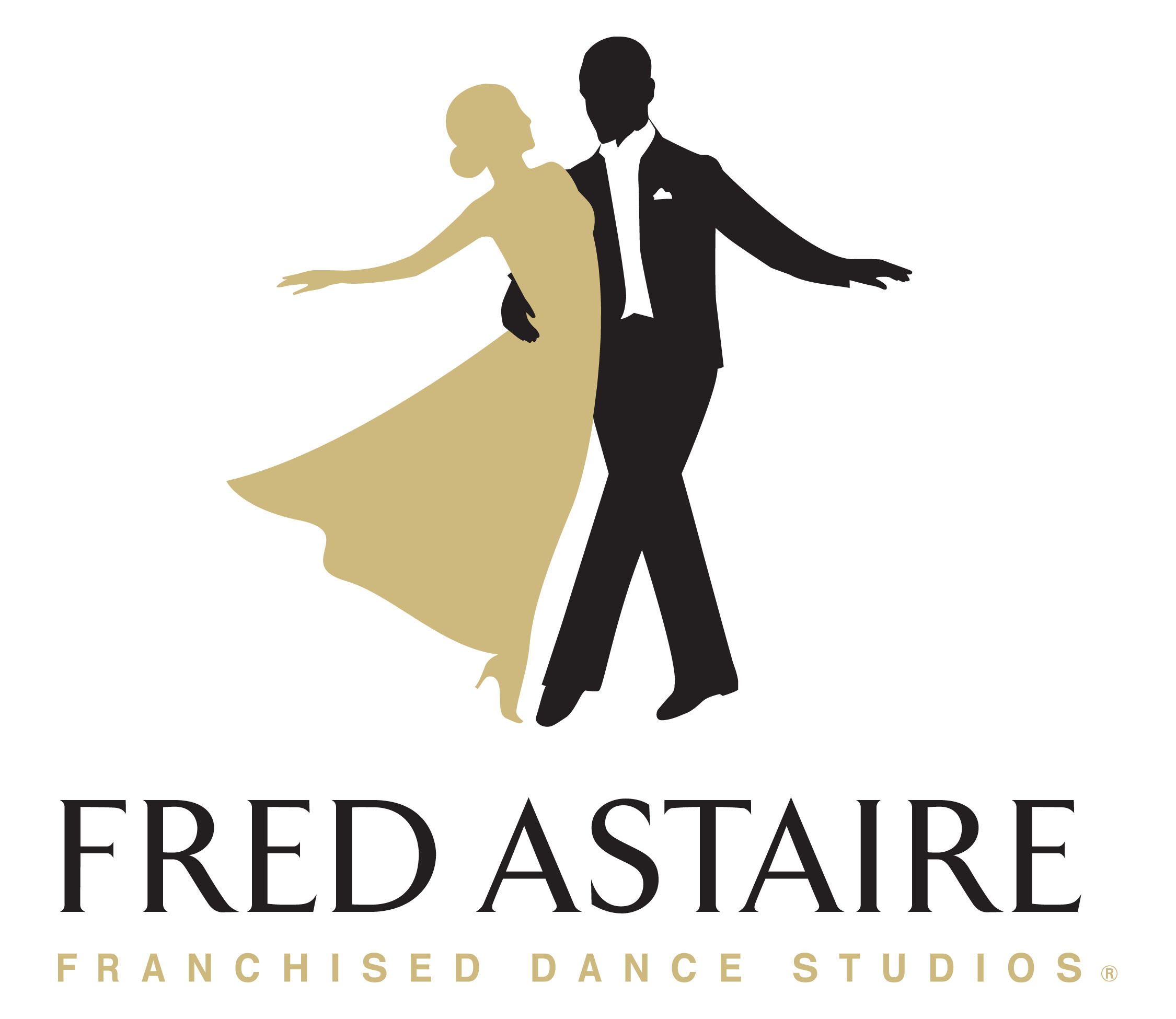 Fred Astaire Dance Studios - Tucson