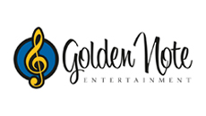 Golden Note Entertainment
