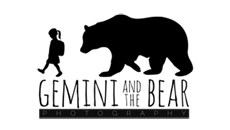 Gemini & The Bear
