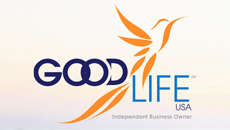 Good Life USA