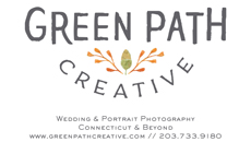 Green Path Creative
