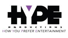 H.Y.P.E. Productions/Loft 21