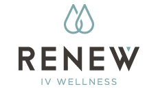 HangIVer Bar and Renew IV Wellness