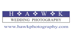 Hawk Photography