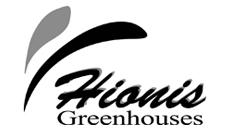 Hionis Greenhouses